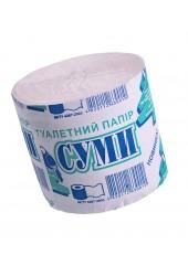 Туалетная бумага, Сумы