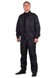 """Костюм """"Захист"""" (брюки + куртка)"""