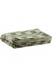 Одеяло п/ш 100*140, эконом