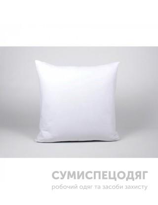 Наволочка 70х70 (бязь отбеленная ш. 150 см)