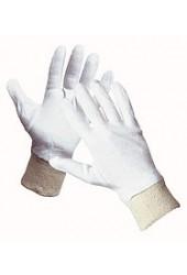 Перчатки трикотажные шитые CORMORAN